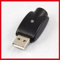 电子烟 正品 V9专用USB充电器510电子烟充电器8.5MM 健康戒烟产品