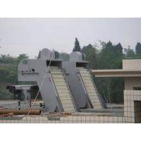 重庆市环保设备回转式格栅生产厂---沃利克环保