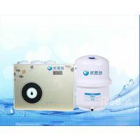 江西上海家用净水器代理加盟哪个牌子好 欧潽特稳居行业榜首