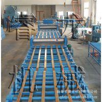 玻镁板设备,建材生产加工机械