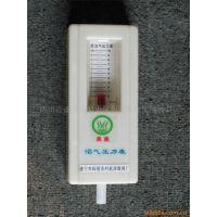 厂价农村用品/家用沼气表/沼气设备/沼气器具//沼气配件/压力表