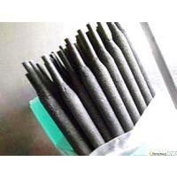 FW4102耐磨焊条
