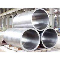 我厂生产不锈钢大口径高频焊管,质量保证价格优惠,欢迎来电洽谈