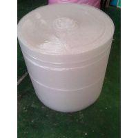 耐腐蚀防油防潮塑料pe泡泡膜快递包装气泡膜苏州生产厂家免费定制尺寸