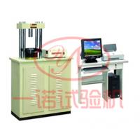 水泥压力试验机,水泥抗压抗折检测设备山东市场价(YAW)