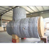 可拆卸防辐射工业保温套,防火保温工业防护衣,工业隔热套