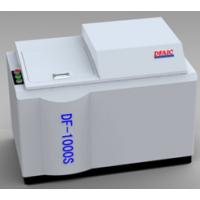 【品质保证】烟台东方分析仪器 偏振荧光光谱仪DF-1000S