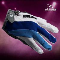 特价出售 一字米 骑行手套运动手套全指手套 一字谜长指手套