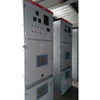 供应KYN28-24高压开关柜