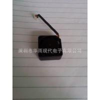 2010 2CM 5V 0.3W 笔记本芯片微型散热设备风扇华雨出售厂家现货直销
