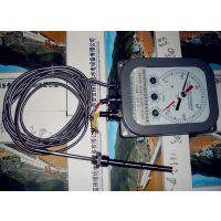 变压器温度指示控制器BWY-803A(TH)报价