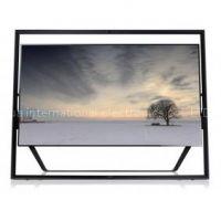 Buy samsung UA85S9 85inch 3D HDTV best price