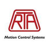 RTA-PAVIA驱动器