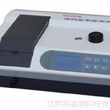 纺织品甲醛测定仪价格 YG201E