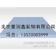 保温EPS夹芯板保证质量北京供应
