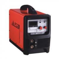 上海沪工ZX7-251逆变式直流弧焊机/沪工ZX7-251逆变式电焊机