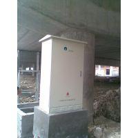 保瓦博士E-SAVER-30KVA智能照明控制器 路灯智能控制器