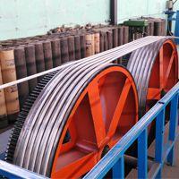 邯郸供应钢芯铝绞线_铝芯钢绞线_铝芯电线价格