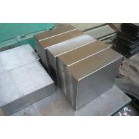 SCM440材料广泛应用在发动机、模具等行业