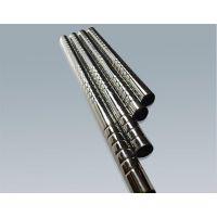 佛山供应201焊接不锈钢波纹管 ,201不锈钢螺纹管