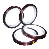 聚酰亚胺(金手指、KAPTON、PI)胶带(厚0.13mm/耐温280℃)