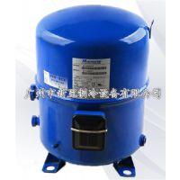 原装【美优乐活塞压缩机】MT22JC4AVE 工业冷却制冷设备