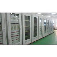 GZDW型智能型直流屏电源有哪些特点和要求?