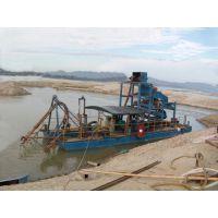 本月头款:供应宏川牌缅甸HCTJC-200抽吸式淘金船,投资少,回收率高等特点