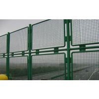 公路护栏网|穗安厂家(图)|公路护栏网报价