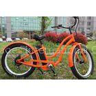 Front & Rear Tektro Disc Brake freeride mountain bikes , dual suspension mountain bike