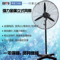 三脚架风扇 强力风扇 工业风扇 工业用电风扇 工业扇 工业落地风扇哪个好