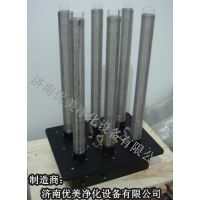 (厂家直销)高能离子管 专业废气处理装置 离子净化装置
