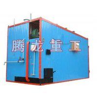 腾龙重工(在线咨询)、安徽烘干器、食品烘干器