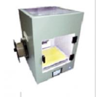 3D打印机ES400耐温材料超高温