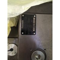 进口Rexroth柱塞泵A4VSO180DFR/30L-PPB25N00