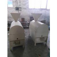 恒通油茶果剥壳机,油茶果剥壳机 效果怎样,恒通机械