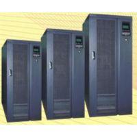 山顿UPS电源生产厂家