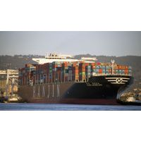 汕头到沧州海运物流公司有哪些