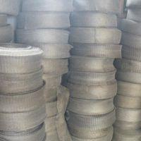 河北省安平县上善不锈钢标准型除雾网加工定制厂家价格