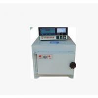 马弗炉 热处理炉 回火淬火炉工业电炉 高温箱式电阻炉SX-8-10