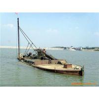 钻探式抽沙船厂家_抽沙船_抽沙船吸沙船(在线咨询)