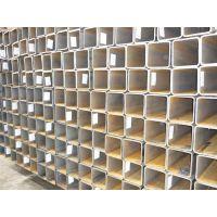 大邱庄市场方矩管价格行情-钢管价格-钢铁