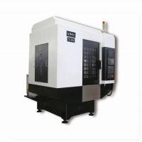 供应台群零件及产品加工中心机T-V6 高精度cnc加工中心厂家直销