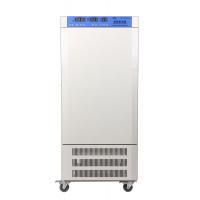 SPX-60BSH-Ⅱ耐腐蚀生化培养箱SK