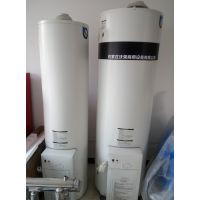 定制 厂家直销 节能环保商用燃气热水器