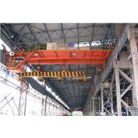 辽宁桥式起重机,巨人重工(图),5吨单梁桥式起重机