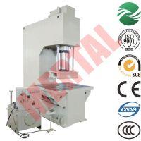 现货,优质YHD41系列单柱校正压装液压机