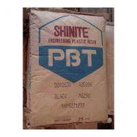 PBT 台湾新光 D202G30-4886 注塑级、高强度