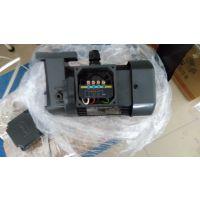 F1500Y38H50卧式变频调速电机