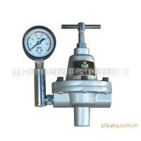 供应焊虎稳压器